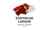 Lanaud 2017-3 - RJ